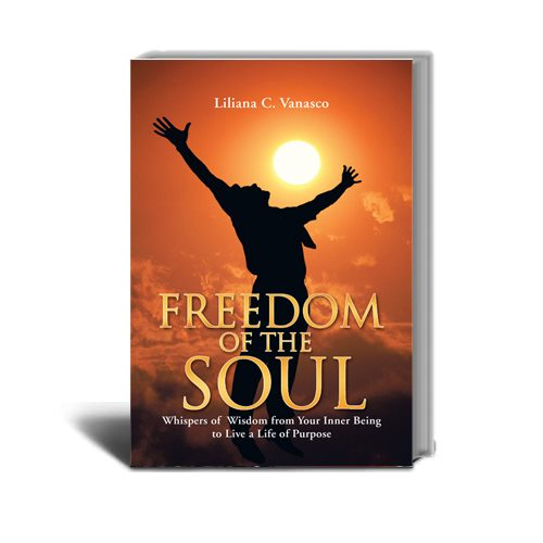 Feedom of the Soul