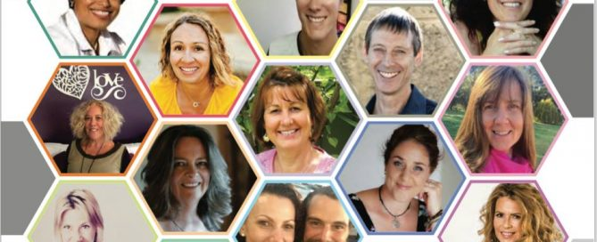 Mentor and Life Coach Joondalup