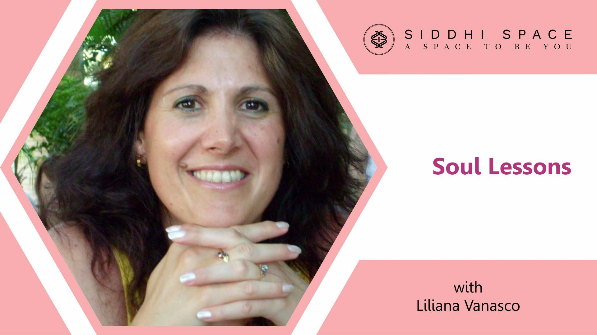 Liliana Vanasco - Life Coach Joondalup